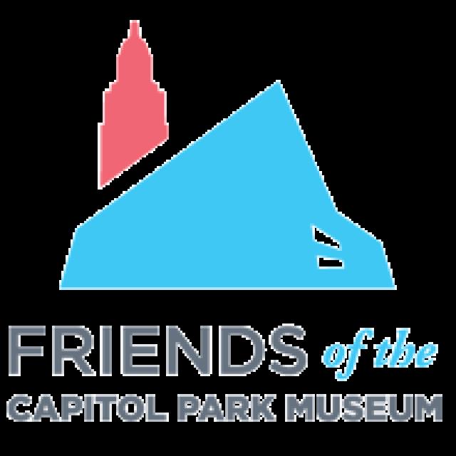 Capital Park