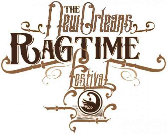 New Orleans Ragtime Festival